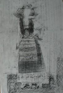 ΤΕ003